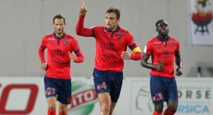 Тулуза — Аяччо и еще два футбольных матча: экспресс дня на 27 мая 2018