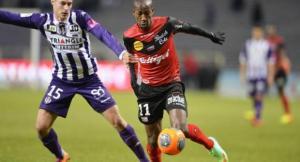 Прогноз и ставка на матч «Тулуза» — «Генгам» 19 мая 2018