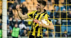 Витесс — Утрехт и еще два футбольных матча: экспресс дня на 15 мая 2018