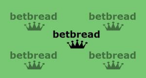 Обзор каппера Betbread
