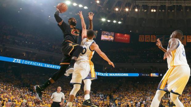 ставки на баскетбол тотал четверти