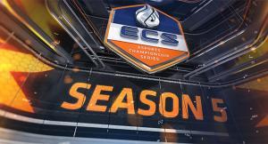 Прогноз и ставки на ESC Season 5. Смогут ли Astralis взять очередной трофей?