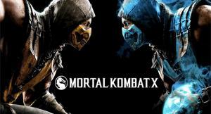 Ставки на Mortal Kombat X