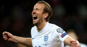 Прогноз и ставка на матч Англия – Панама 24 июня 2018