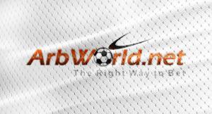 Сервис поиска падающих коэффициентов ArbWorld