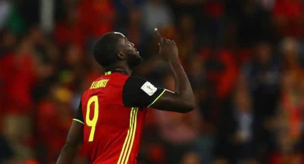Прогноз и ставка на матч Бельгия – Египет 6 июня 2018