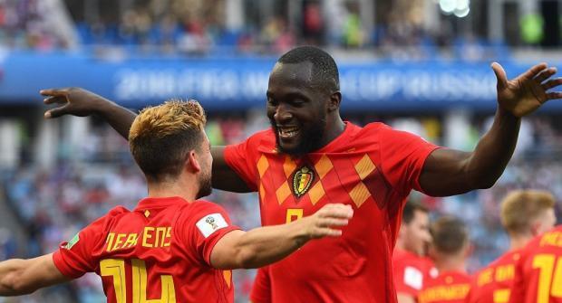 Прогноз и ставка на матч Бельгия – Япония 2 июля 2018