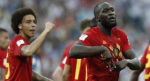 Прогноз и ставка на матч Бельгия – Тунис 23 июня 2018