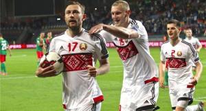 Прогноз и ставка на матч Беларусь — Венгрия 6 июня 2018