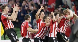Богемианс — Дерри Сити и еще два футбольных матча: экспресс дня на 8 июня 2018