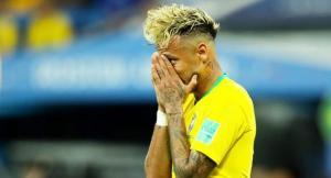 Прогноз и ставка на матч Бразилия – Коста-Рика 22 июня 2018
