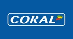 coral ставки на спорт