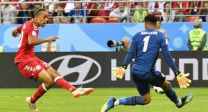 Прогноз и ставка на матч Дания — Австралия 21 июня 2018