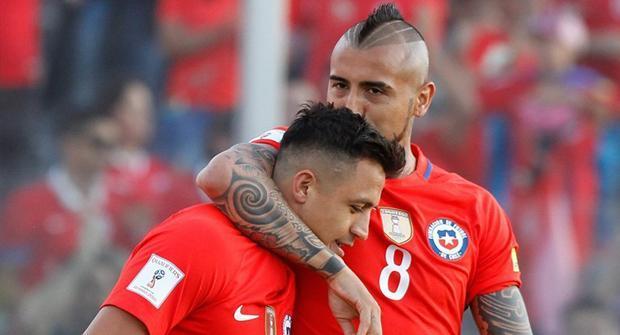 Польша – Чили прогноз