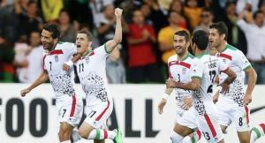 Иран— Испания и еще два футбольных матча: экспресс дня на 20 июня 2018