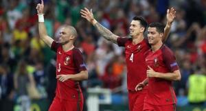 Прогноз и ставка на матч Иран – Португалия 25 июня 2018
