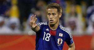 Прогноз и ставка на матч Япония — Польша 28 июня 2018