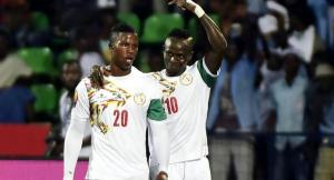 Прогноз и ставка на матч Япония – Сенегал 24 июня 2018