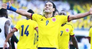 Прогноз и ставка на матч Колумбия — Япония 19 июня 2018
