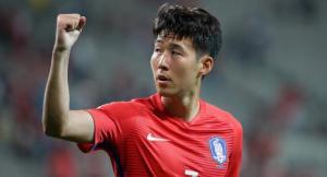 Прогноз и ставка на матч Южная Корея — Германия 27 июня 2018