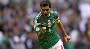 Прогноз и ставка на матч Южная Корея — Мексика 23 июня 2018