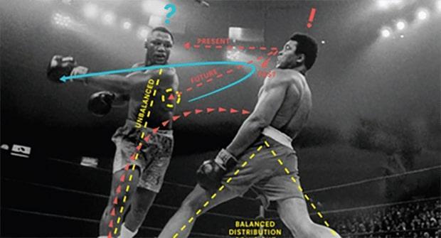 лига ставок ставки бокс