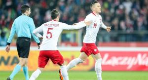 Прогноз и ставка на матч Польша – Чили 8 июня 2018