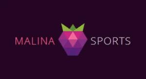 Букмекерская контора Malina Sports