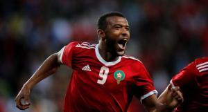 Прогноз и ставка на матч Марокко – Иран 15 июня 2018
