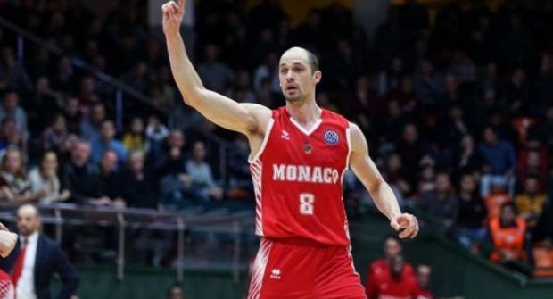 Прогноз и ставка на игру Монако – Ле Ман 15 июня 2018