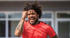 Прогноз и ставка на матч Панама – Тунис 28 июня 2018