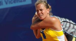 Прогноз и ставка на матч Каролина Плишкова – Барбора Стрыцова 27 июня 2018