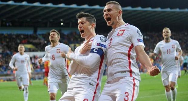 Прогноз и ставка на матч Польша – Литва 12 июня 2018