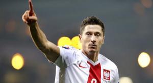Прогноз и ставка на матч Польша — Сенегал 19 июня 2018