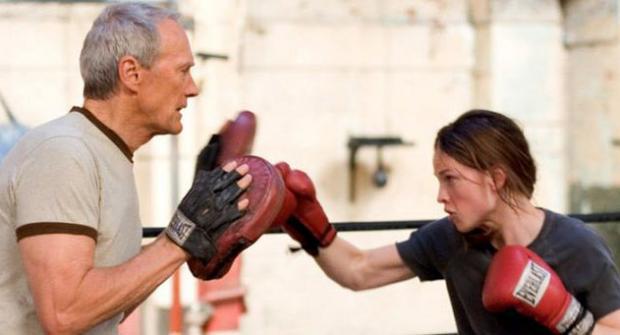 Самые популярные стратегии ставок на бокс
