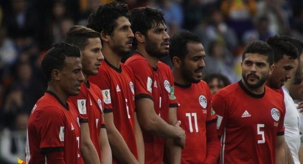 прогноз Россия - Египет 19 июня