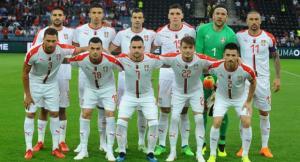 Прогноз и ставка на матч Сербия – Боливия 9 июня 2018