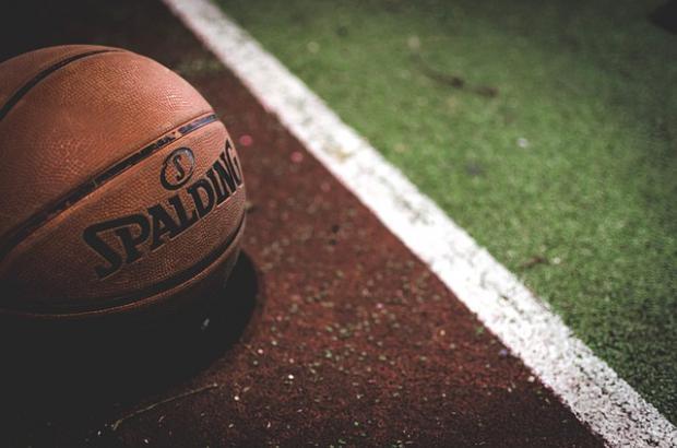 стратегия щукина на баскетбол отзывы