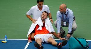 Стратегия ставок на форму игрока в теннисе