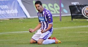 Вальядолид — Осасуна и еще два футбольных матча: экспресс дня на 2 июня 2018