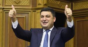 Азартные игры в Украине могут быть легализованы в ближайшее время