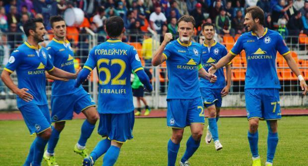 БАТЭ — Минск и еще два футбольных матча: экспресс дня на 20 июля 2018