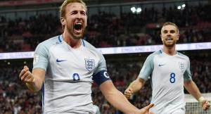 Бельгия — Англия и еще два футбольных матча: экспресс дня на 14 июля 2018