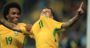 Прогноз и ставка на поединок Бразилия – Бельгия 6 июля 2018