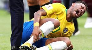 Прогноз и ставка на матч Бразилия – Бельгия 6 июля 2018