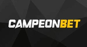Букмекерская контора Campeonbet