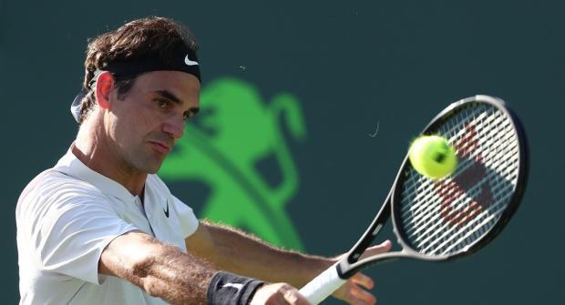 Прогноз и ставка на игру Роджер Федерер – Кевин Андерсон 11 июля 2018
