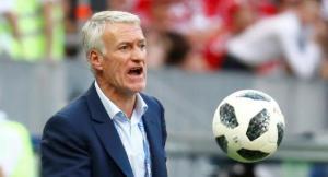 Прогноз и ставка на игру Франция – Хорватия 15 июля 2018