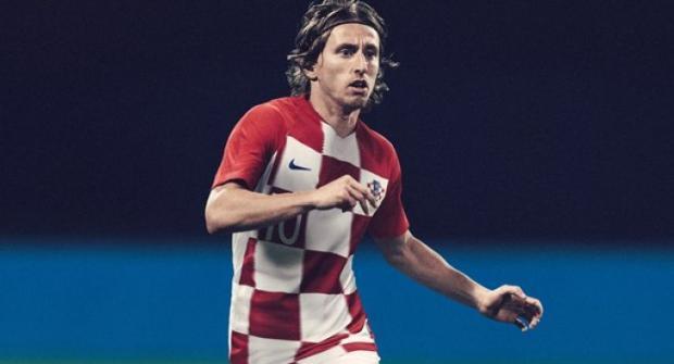 Прогноз и ставка на игру Хорватия – Англия 11 июля 2018