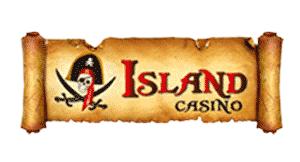 Букмекерская контора Island Casino